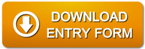 download_entry_form